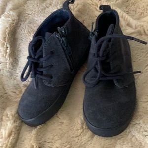 Toddler Dress Shoes Brand New- Never Worn!!!!